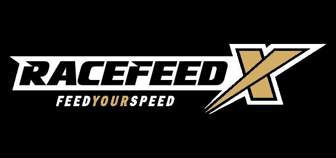 RacefeedX